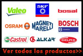 productos-erasa_min